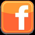 fb_orange