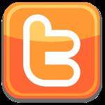 twitter-orange