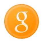 GPlus-Orange