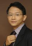 Anderson Tan