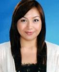 Madaline Tan