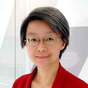 Lynda Tan-Shen